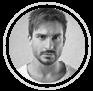 http://fitness.chelmiec.pl/iw-teacher/piotr-marzec/