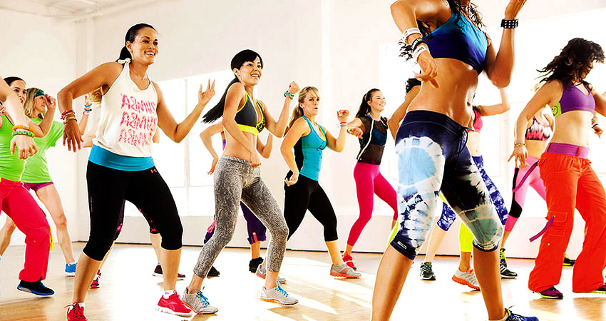http://fitness.chelmiec.pl/iw-courses/zumba/
