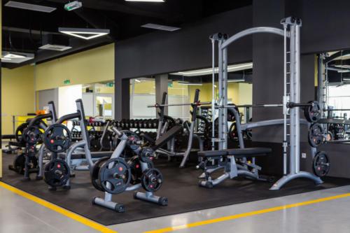 fitness-chelmiec-20