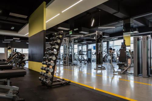 fitness-chelmiec-21