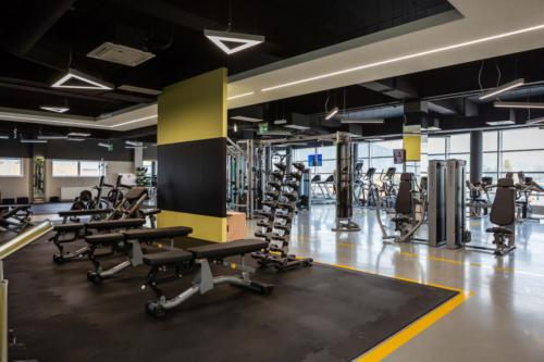 fitness-chelmiec-22