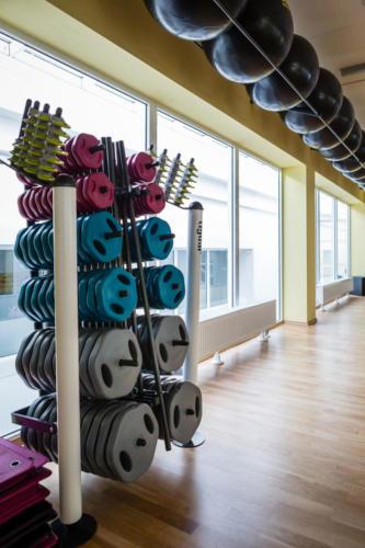 fitness-nowy-sacz-10
