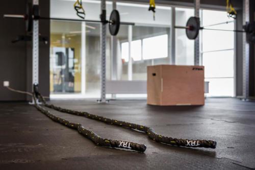 fitness-nowy-sacz-11